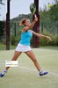 """foto 25 Adidas-Malaga-Open-2014-International-Padel-Challenge-Madison-Reserva-Higueron-noviembre-2014 • <a style=""""font-size:0.8em;"""" href=""""http://www.flickr.com/photos/68728055@N04/15902913521/"""" target=""""_blank"""">View on Flickr</a>"""