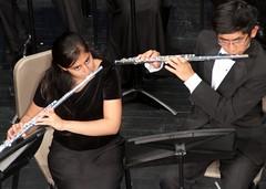 _0SP3589 (sphilben) Tags: concert jazz symphony