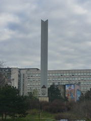 P1280180 (landike) Tags: serbia balkans belgrade 2014