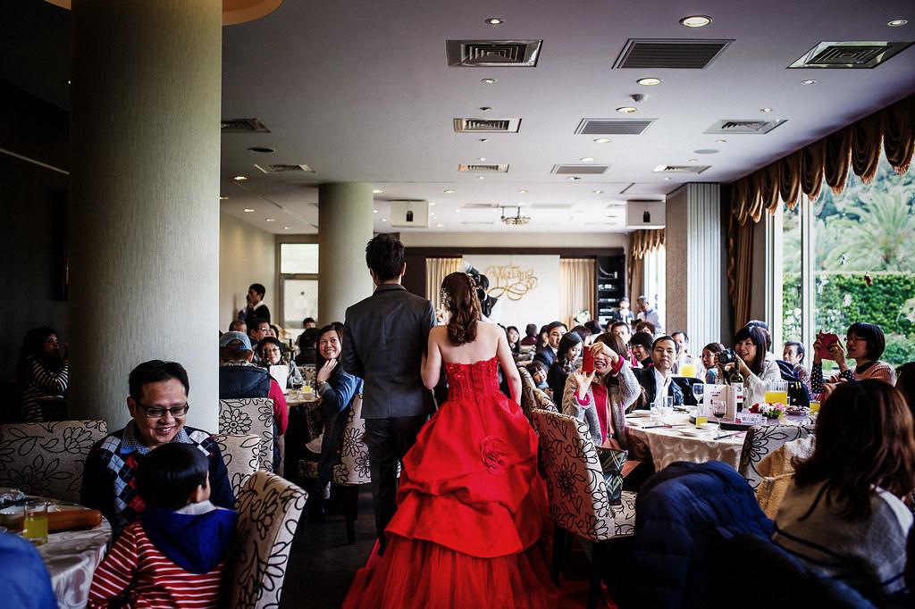 俊賢&雅鴻Wedding-170