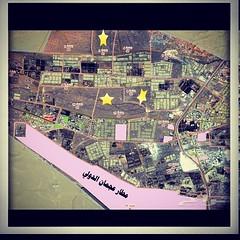 استثمر بذكاء- اراضى للبيع فى امارة عجمان ( بالقرب من مطار عجمان ) (al3merygroup) Tags: kuwait q8 الامارات كويت للبيع ارض كويتيين كويتيات تجارة عجمان المنامة عقار عقارات شراء استثمار قسيمة اراضى اراضىللبيع قسائم بناءعقارات نصائحعقارية اراضىعجمان اراضىالامارات اراضىسكنية اراضىتجارية