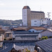 渡鹿野島 画像13