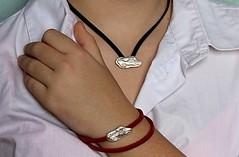 IMG_0715_Fotor (Albe Gioielli Jewelry) Tags: madeinitaly sanmarcodeicavoti leonedisanmarco albegioielli autorechocolate