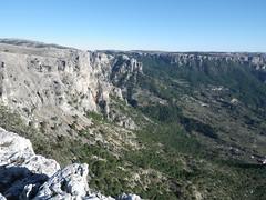 valle-tus-2014-tus-pozo-bomba (24)
