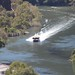 Ord River_4093