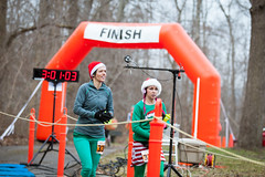"""The Huff 50K Trail Run 2014 • <a style=""""font-size:0.8em;"""" href=""""http://www.flickr.com/photos/54197039@N03/16001146820/"""" target=""""_blank"""">View on Flickr</a>"""
