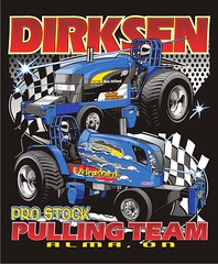 "Dirksen Brothers Pulling Team - Alma, ON • <a style=""font-size:0.8em;"" href=""http://www.flickr.com/photos/39998102@N07/16003998725/"" target=""_blank"">View on Flickr</a>"