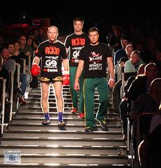 Get in teh ring 2014 (30) (Sport + Event- Bilder) Tags: sport eos fight action boxing k1 schlag 2014 boxen kickbox mma eos7 eos7d