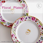 "floralplate <a style=""margin-left:10px; font-size:0.8em;"" href=""http://www.flickr.com/photos/94066595@N05/16017804018/"" target=""_blank"">@flickr</a>"
