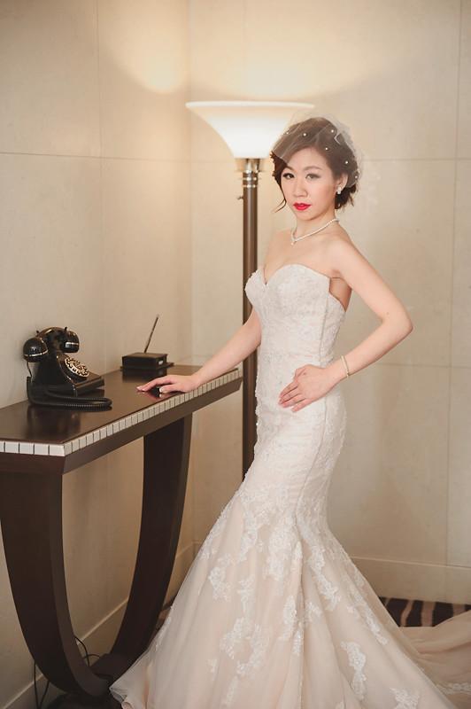 亞都麗緻飯店,亞都麗緻婚宴,亞都麗緻婚攝,cheri婚紗,cheri婚紗包套,台北婚攝,林葳 Ivy,婚禮攝影,婚攝小寶,MSC_0062