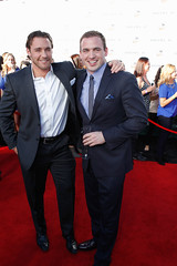 The Bachelor Red Carpet Event 138144_7294 (Disney | ABC Television Group) Tags: california red usa celebrity television carpet los angeles group disney event bachelor thebachelorredcarpetevent