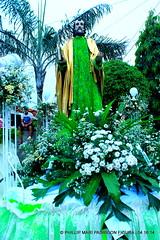 SAN PEDRO (phimphim09171) Tags: wood sanjuan generator bicol sanpedro semanasanta evangelista goldleaf apostol holyweek carroza 2014 karosa disipulo