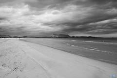 Sardegna, nuvole su Tavolara (Riki melons) Tags: sardegna sardinia fujifilm xe1