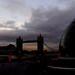 "Londra İngiltere Fotoğrafları http://www.phardon.com • <a style=""font-size:0.8em;"" href=""http://www.flickr.com/photos/127988158@N04/16070791078/"" target=""_blank"">View on Flickr</a>"