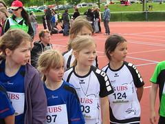 UBS Kids Cup2014_0030