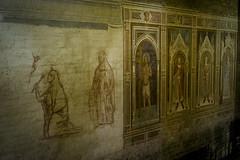 Basilica San Miniato al Monte Drawings (Sacha 2D) Tags: voyage leica italy europe tuscany toscane italie 2014 travelphotography leicam8 leicaelmaritm28mmf28 lensblr photographersontumblr sacha2d