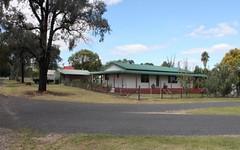 2 Kingdon Street, Parkville NSW