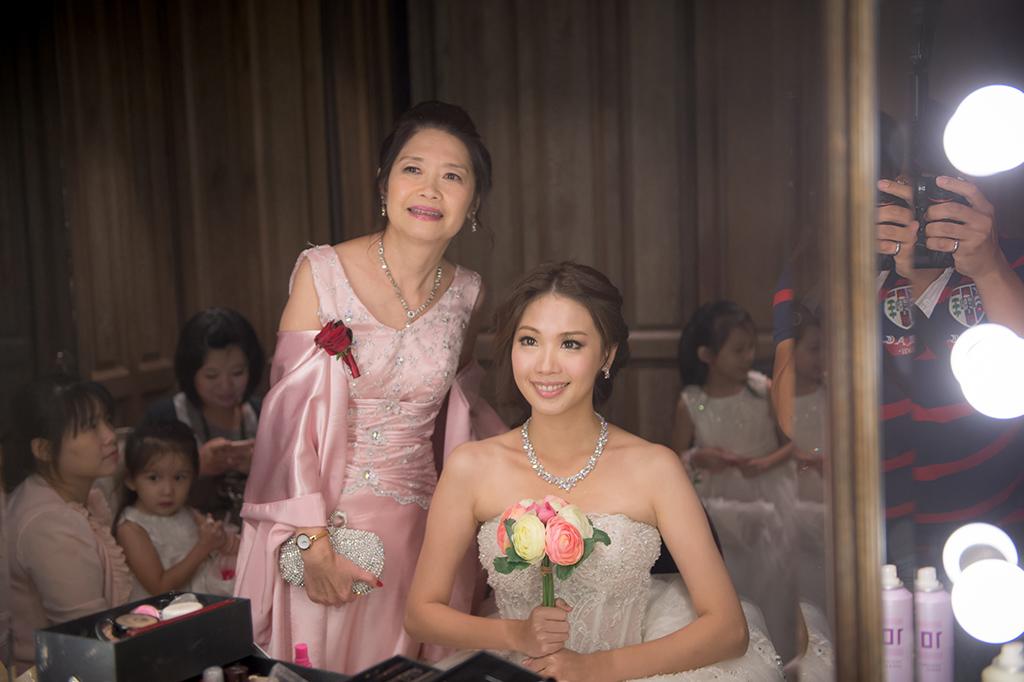 '君品酒店婚攝,婚攝BrianWang,婚禮紀錄,自主婚紗,類婚紗,海外婚紗婚禮,BWS_7699'