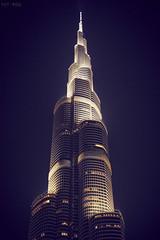 Burj Khalifa 09 (foto_rog) Tags: dubai khalifa burj dubaj