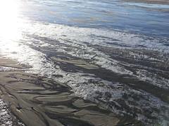 20141130_085055 (mjfmjfmjf) Tags: oregon oregoncoast favorited 2014 manzanitaoregon