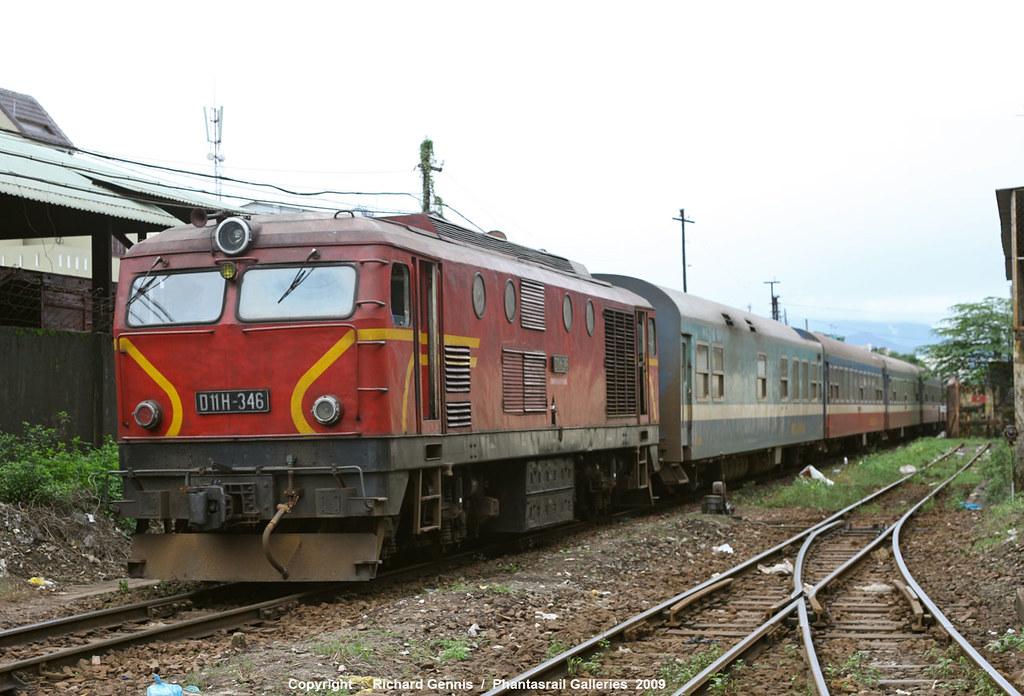 535P9517ax at Da Nang
