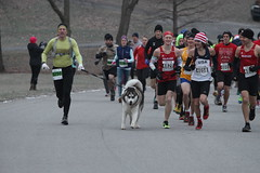 """2014 Huff 50K • <a style=""""font-size:0.8em;"""" href=""""http://www.flickr.com/photos/54197039@N03/16165627191/"""" target=""""_blank"""">View on Flickr</a>"""