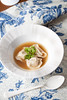 Turkey Broth With Dumplings (Yelena Strokin) Tags: winter turkey soup cabbage recipes dumplings leftover broth freshherbs