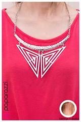 136_neck-silverit2aapril-box01