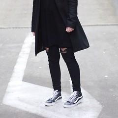 streetwear reddit how to get yeezys