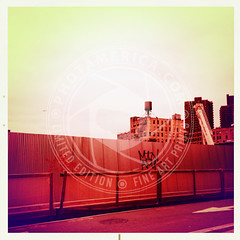 NEWYORK-1036