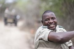 _PAP5823 (Papanek) Tags: southafrica tandatula