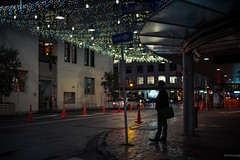 L1007158-1 (tangenning) Tags: leica people streets colour night lights m240 voigtlander35mmf14noktonclassicmc