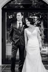 16-2- (fredericwatrin) Tags: de robe nb mariage sung marie mariage14mai16
