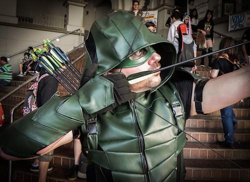 17-pira-anime-fest-especial-cosplay-2.jpg