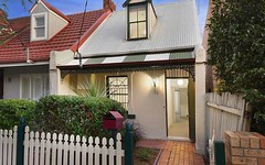 22 Cary Street, Leichhardt NSW