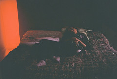 SALDANHA_LISBOA (joo tamura) Tags: portrait film analog 35mm cores photography analgica kodak retrato lisboa fotografia coloured joo saldanha tamura analogico colourplus