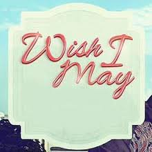 Wish I May May 6 2016 (pinoyonline_tv) Tags: may 7 wish drama gma kapuso i