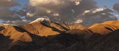 Ladakh Landscape (chris watkins wales) Tags: india mountains landscape photography stupa himalaya let ladakh stanti