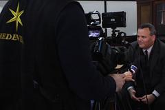 160518_1630_Evandro Oliveira_Seduc RS 005 (Secretaria da Educao do Rio Grande do Sul) Tags: do foto para portoalegre vida local rs rede evandro entrevista gabinete secretrioadjunto oliveiraseduc 18052016 18052016entrevistapararedevidalocalgabinetedosecret