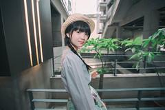 (sm27077316) Tags: boy me girl canon li taiwan iso taipei 135  meng    430     6d    1635             860            jyun            godox