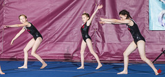 2016AGFGymfest-2941 (Alberta Gymnastics) Tags: edmonton gymnastics alberta federation performances recreational 2016 gymfest