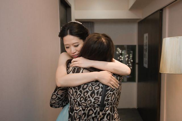 婚攝守恆, 台北彭園婚攝-16