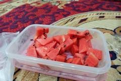 Watermelon #fujifilmx-a2 (dian.runna) Tags: fujifilmx
