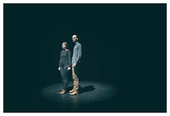 TGBIT - Show -15 (bart_salembier) Tags: show bit mattias tielt malpertuis sercu jimdupont provinciaaltheaterfestival theatergroepbit stevenduyck isabelbourgeoishannepareit jannejacobs