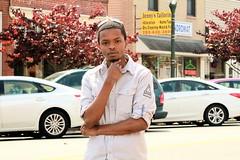 IMG_0359 (YOMOSA Film Company) Tags: africa people black sexy history virginia truth african rt woodbridge dumfries quantico nubian dalecity kemet yomosa sammoto nubianknowledgenetwork johntumutinganga