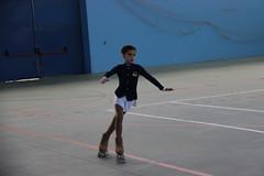 "Campeonato Regional - II fase (Milladoiro, 11.06.16) <a style=""margin-left:10px; font-size:0.8em;"" href=""http://www.flickr.com/photos/119426453@N07/27031615983/"" target=""_blank"">@flickr</a>"