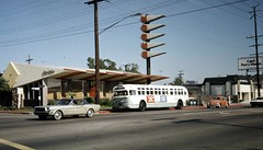 scrtd2160lac (Metro Transportation Library and Archive) Tags: norms scrtd southerncaliforniarapidtransitdistrict