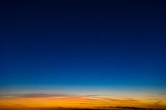 TH20160504A608094 (fotografie-heinrich) Tags: sonnenuntergang himmel ostsee zingst stdteortschaften