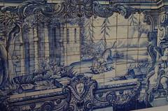140310 Lisboa 072 (Balades & Randos) Tags: portugal fable lisbonne azulejos