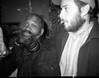 (Brian_Brooks) Tags: blackandwhite film analog 35mm fuji hd halfframe ilford fp4 tw3 handdeveloped 8019